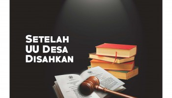 Pages from FLAMMA REVIEW EDISI 42 FINAL SIAP CETAK