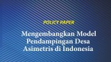 pages-from-pp-pendampingan-desa-sc-20160611-123255