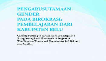 Pages from Policy Brief UN Habitat_Pengarusutamaan Gender